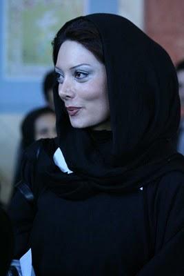 عکس جدید  های ایرانی
