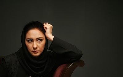 ایرانی دختر
