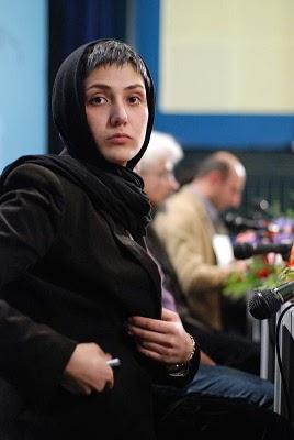 عکس زیبای دختر ایرانی