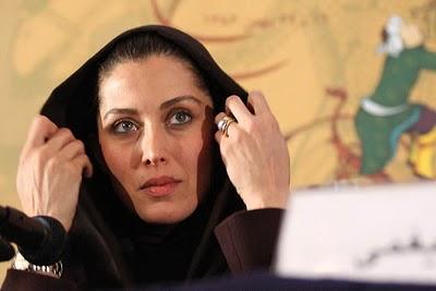 عکسهای دختر ایرانی
