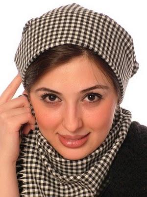عکس بازیگران زن سینمای ایران