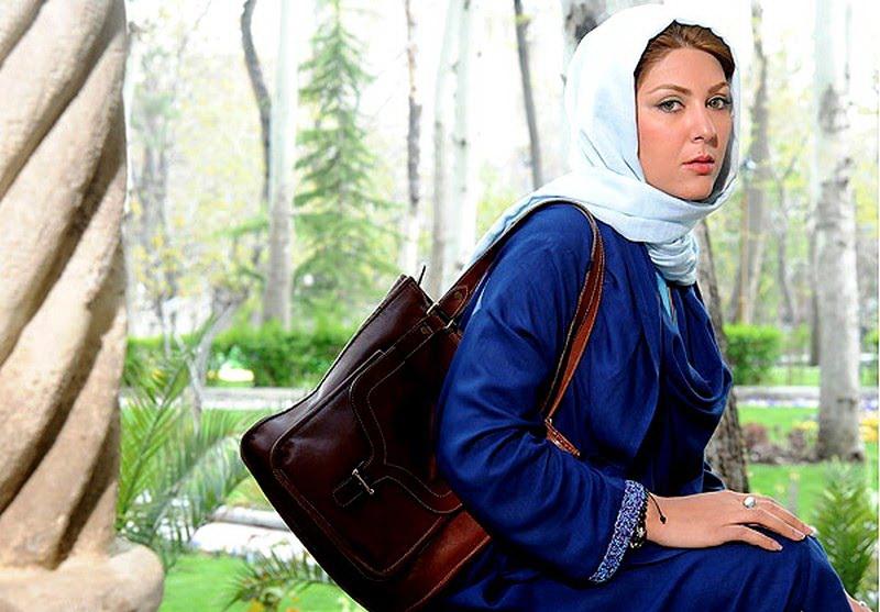 عکس قشنگ تهران